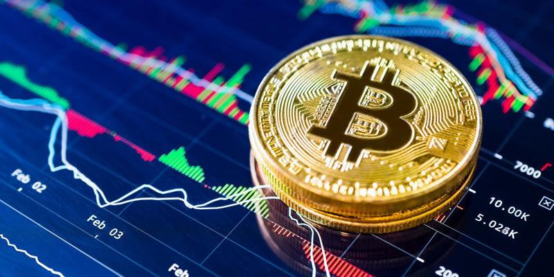 Bitcoin, ¿seguirá la carrera alcista de la criptomoneda en 2021?