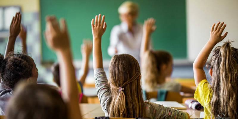 Educacion contará con el presupuesto más alto de su historia para este 2021