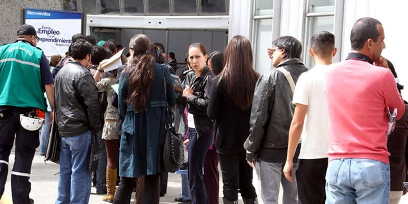 La agencia CAFAM ofrece más de 1800 vacantes de trabajo