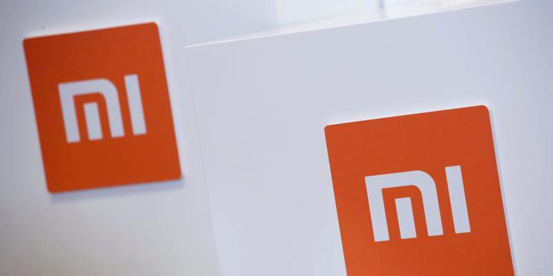 La compañía Xiaomi incrementó sus ventas en un 777% en Colombia en el tercer trimestre del año