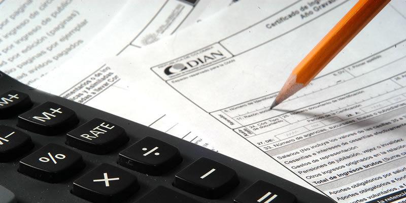 Plazos establecidos por el gobierno para la declaración del Impuesto sobre la Renta durante el año 2021