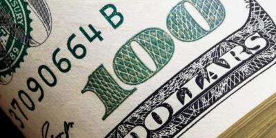 Precio del dólar hoy en Colombia