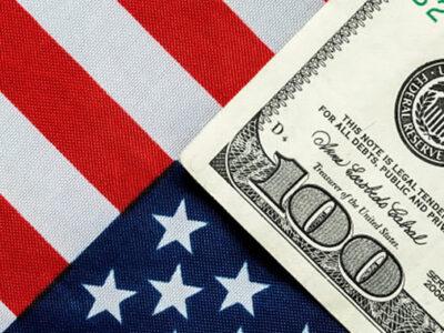 Revise el precio del dólar en colombia hoy, 30 de diciembre 2020