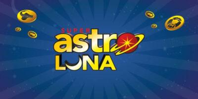 Astro Luna