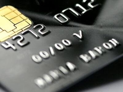 Claves para mejorar las finanzas personales este 2021