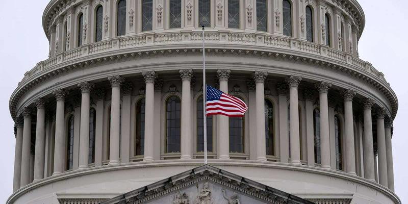 Congresistas demócratas inician un nuevo proceso de Impeachment contra Donald Trump