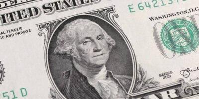 Revise el precio dólar hoy para Colmbia, sábado 16 de enero de 2021