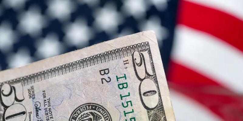 Precio del dólar hoy en Colombia, lunes 4 de enero