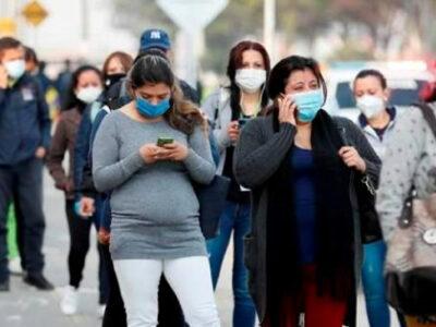 El impacto de la crisis sanitaria del COVID-19, incrementó el retiro de cesantías durante 2020
