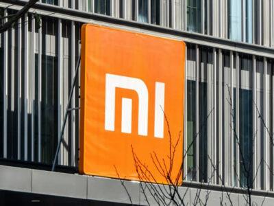 Estados Unidos incluye a Xiaomi en su lista negra por supuestos vínculos con el ejército chino