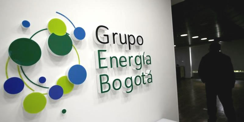 Grupo Energía Bogotá evalua la compra de ISA por hasta US$4.000 millones
