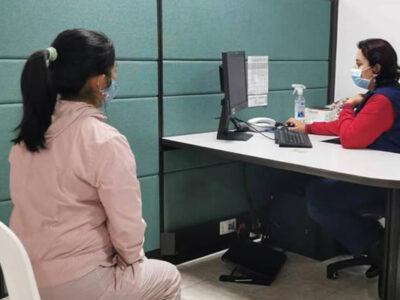 Ingreso Solidario: ¿Cuando se podrá realizar el cobro del mes de enero?