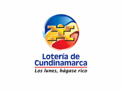 Lotería de Cundinamarca