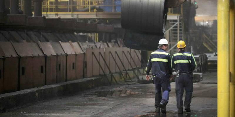 La inversión extranjera en Colombia tendrá un crecimiento de 22,5% durante 2021