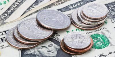 Conzoca el precio del dólar en Colombia hoy, 28 enero de 2021