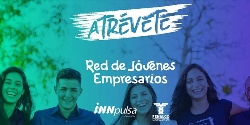 Programa Atrévete de FENALCO ha reunido a más de 5.000 emprendedores