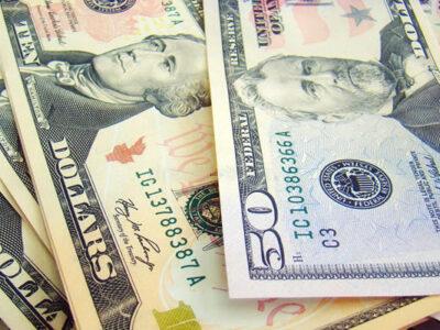 Precio del dólar en Colombia para este sábado 2 de enero