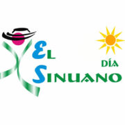 Sinuano Día