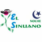 Sinuano Noche