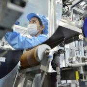 Compañias colombianas prevén mantener nóminas durante el primer semestre de este año