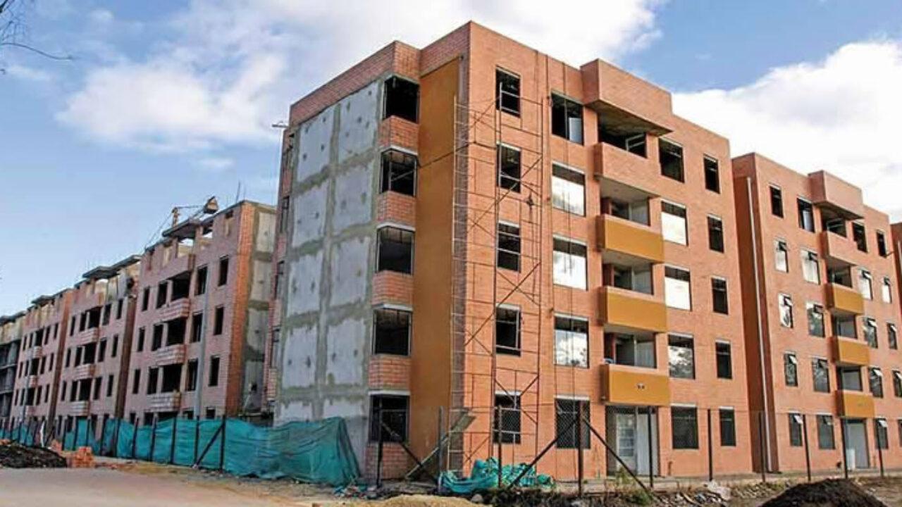 Conozca los ajustes para los subsidios de vivienda nueva en Colombia | Ahora