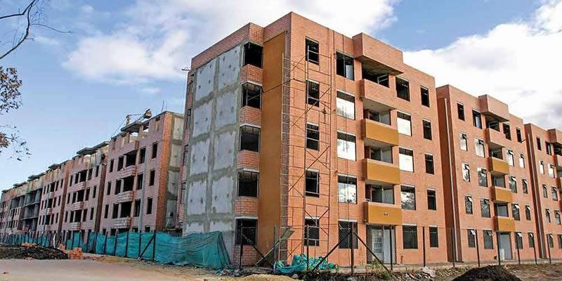 Conozca los ajustes para los subsidios de vivienda nueva en Colombia