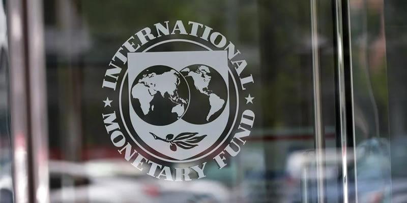 El gobierno ha utilizado más del 40% del crédito asignado por el FMI