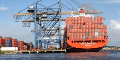 Las exportaciones de agroalimentos colombianos alcanzaron los US$ 7.812 millones en el 2020