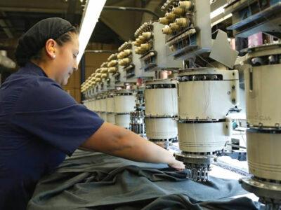 ¿Cómo acceder al Subsidio de Desempleo en Colombia y cuáles son sus requisitos?