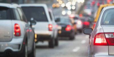 Ventas de vehículos eléctricos aumentó un 147% durante Febrero